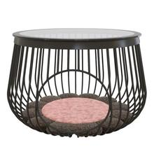 Buy Cat Coffee Table And Get Free Shipping On Aliexpress
