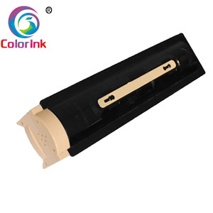 Colorink 1 pacote para xerox workcentre m118 m118i cartucho de toner m 118 m118i cartuchos de impressora