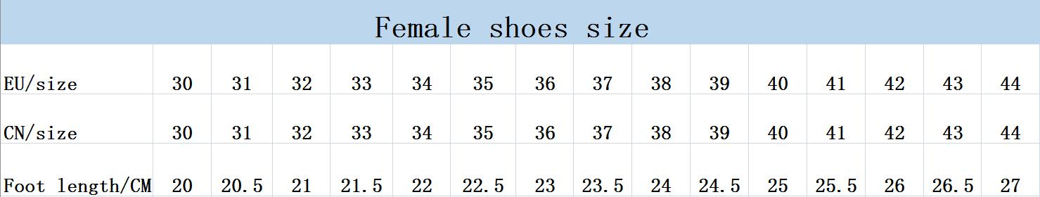 ONE PIECE anime cartoon students high help cosplay cos shoes canvas shoes casual comfortable men and women college