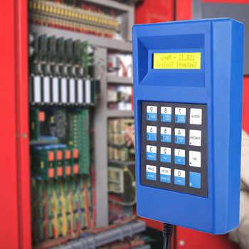 Narzędzie do testowania przenośnika windy narzędzie do debugowania windy pasuje do XIZI tanie i dobre opinie Hilitand Obróbka metali Elevator Test Conveyor