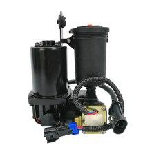 Air Suspension Compressor Pump for Mercedes Vito W638 1996-2003 A6383280202 A6383280302 A6383280402 A6383280502