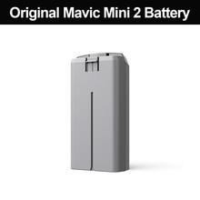 Battery Drone-Accessories Intelligent Dji Mini2 RC Original for 2250mah 31mins Mavic