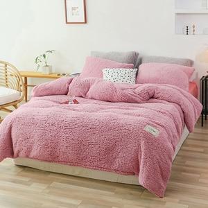 Home Textiles Quilt Cover 1pcs