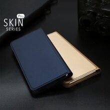 편안한 피부 플립 지갑 케이스 아이폰 11 프로 가죽 커버 Xr X Xs 최대 6S 6 8 7 플러스 5 5S SE 충격 방지 슬림 Coque