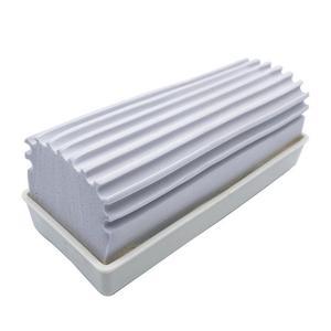 14*6 см пластиковый ластик для доски водопоглощающая доска очиститель протрите ластик Белая Доска школьные ластики канцелярские принадлежн...