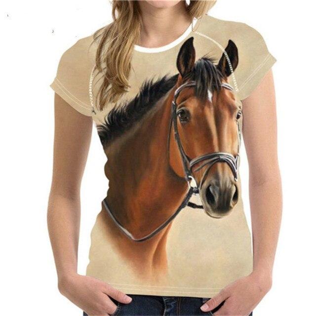 Women's Short Sleeve Pet Parent Apparel T-Shirt  4