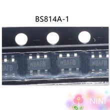 10 pçs/lote SY8120B1ABC SOT-23 WB-6 100% Original Novo