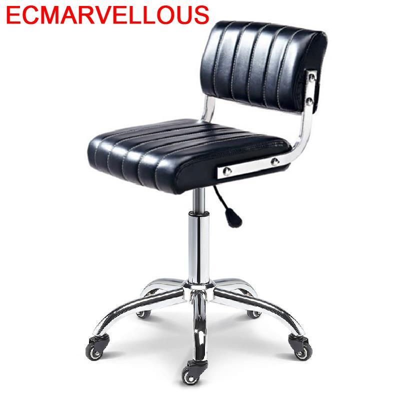 Furniture Schoonheidssalon Cabeleireiro Silla Mueble Barbeiro Salon De Belleza Shop Cadeira Barbearia Barbershop Barber Chair