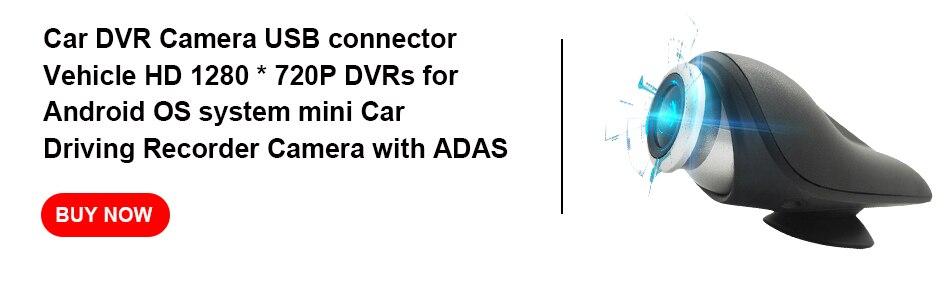 Eunavi kit multimídia automotivo com android 9,