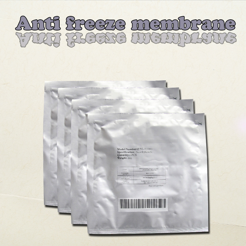 Antifreeze-Membrane for Cold-Weight-Loss-Machine Top Good-Review 27--30cm