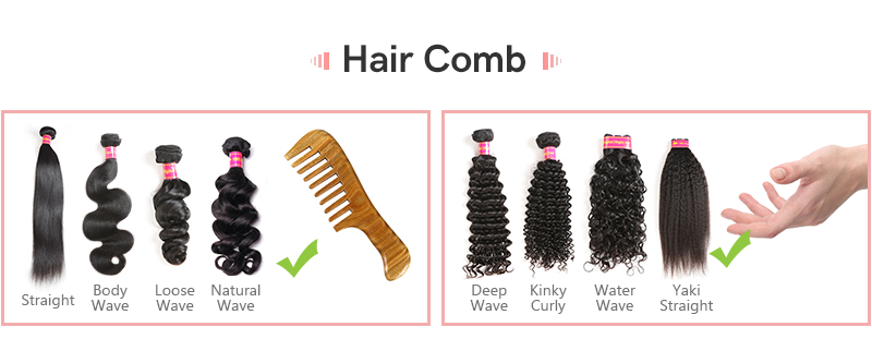 High Quality bundles brazilian hair