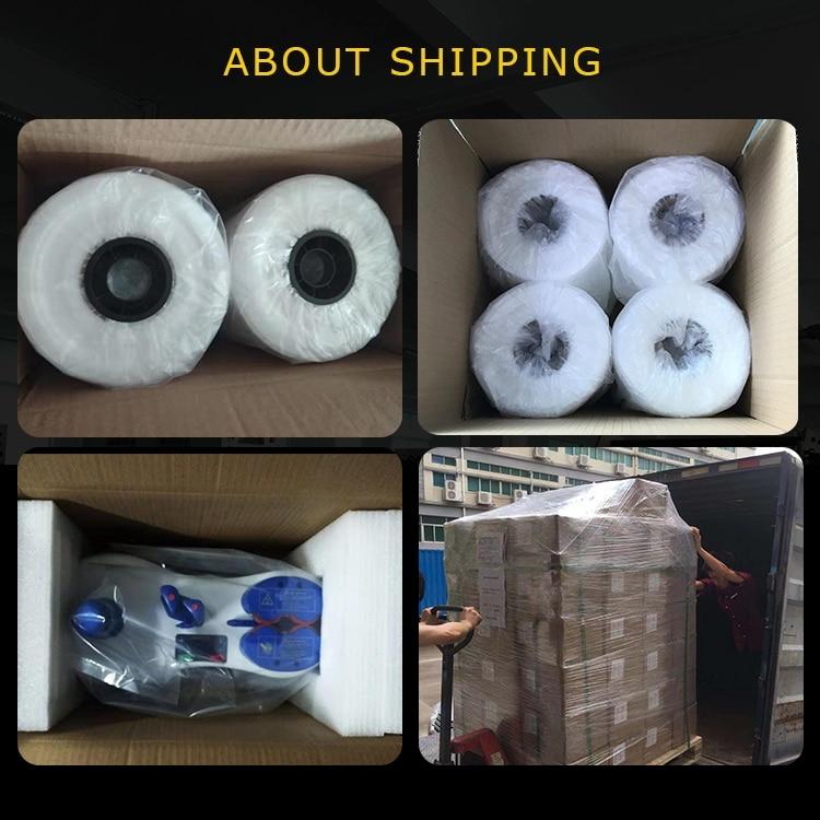 1000产品描述4