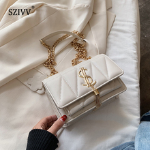 Luxury Handbags Famous Brand Women Bags Designer Lady Classic Plaid Shoulder Crossbody Bags Leather Women Messenger handbags luxury handbags women bags designer pu leather woman shoulder messenger bags famous brand ladies crossbody bags wholesale price