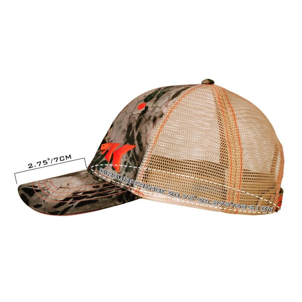 Hat MP 1500x1500 (6)