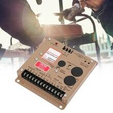 цена на Speed Governor Regulator Genset Parts Electronic For Generator Set