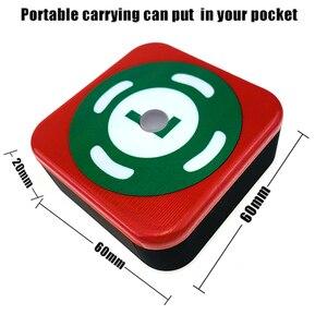 Image 3 - Новая игрушка браслет для Powermon Go Plus браслет устройство для Android и IOS Bluetooth интерактивные игрушки