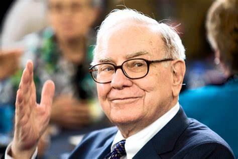 巴菲特股票投资的三大奥秘