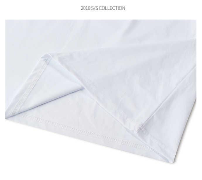 LettBao ahegao аниме мужские футболки летний дизайн короткий рукав повседневные Топы Harajuku высокое качество мужские плюс размер мужская одежда 2018