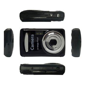 Convenient High Definition Mini Digital Camera Recorder 4