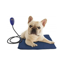 Wondcon ветеринарная грелка WMV1502 ветеринарная грелка для собак и кошек домашняя грелка для кошек и собак
