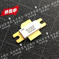 BLF1820E-90 SMD módulo de amplificação de Potência De RF do tubo do tubo de Alta Frequência