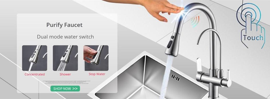 Hdb0c2bb67d3c4c389d8ab42f67e0b189K Hot and Cold Digital Shower Set Faucet Bathroom Shower System Black Gold Shower Faucet Square Shower Head Bath Shower System