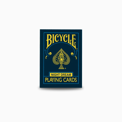 bicycle-night-dream-playing-cards-magic-cards-new-font-b-poker-b-font-cards-for-magician-collection-card-game
