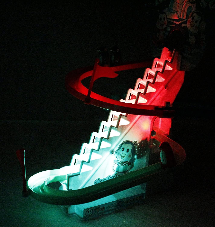 brinquedo infantil engracado com luzes piscantes 05