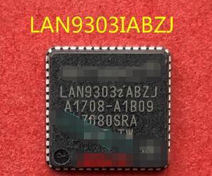 LAN9303I-ABZJ Buy Price