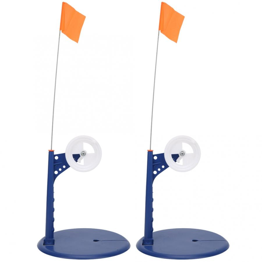 Rod-Tip-up-Winter-Ice-Fishing-Pole-Fixing-Hands-Free-Flag-Marker-With-Spool-Tool
