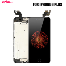 Flylinktech Lcd Display for iPhone 6 plus 3D Touch