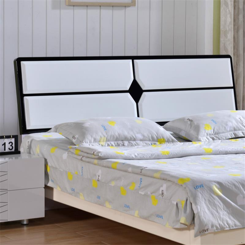 Chambre A Coucher Enfant Wezglowie Madera Headboard Cushion Cabezal Cabecera Tete Lit Cabeceira De Bed Cabecero Cama Head Board