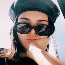 GD3283 роскошный дизайн мужчин/женщин солнцезащитные очки женщин Люнет Soleil для женщин lentes-де-Сол хомбре/mujer винтажные модные солнцезащитные очки