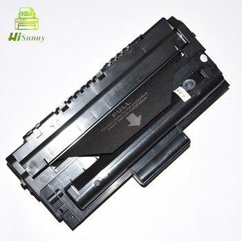 Для Samsung SCX 4200 SCX-4200 SCX-D4200A D4200A лазерный принтер многоразовый тонер-картридж