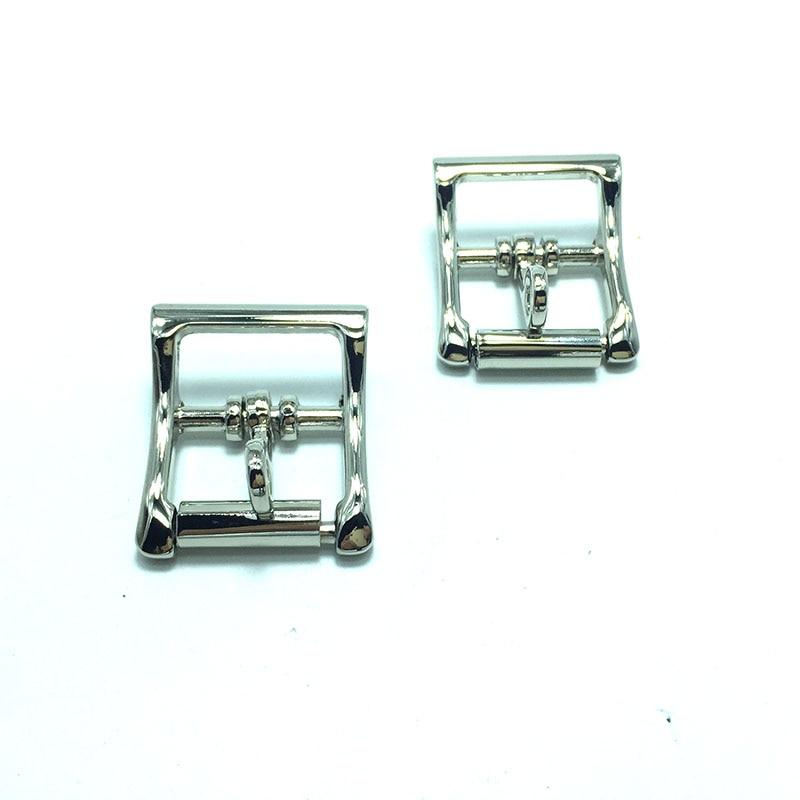 16mm  locking tongue roller buckles.lockable buckles x 10