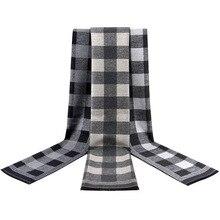 Blanket Scarf,Plaid Scarf,Winter Scarf,Cashmere Scarf,Men's Scarf,Scarf Men's,Winter Warm Scarf,Red Plaid Scarf,Geometric Scarf scarf rolf schulte scarf