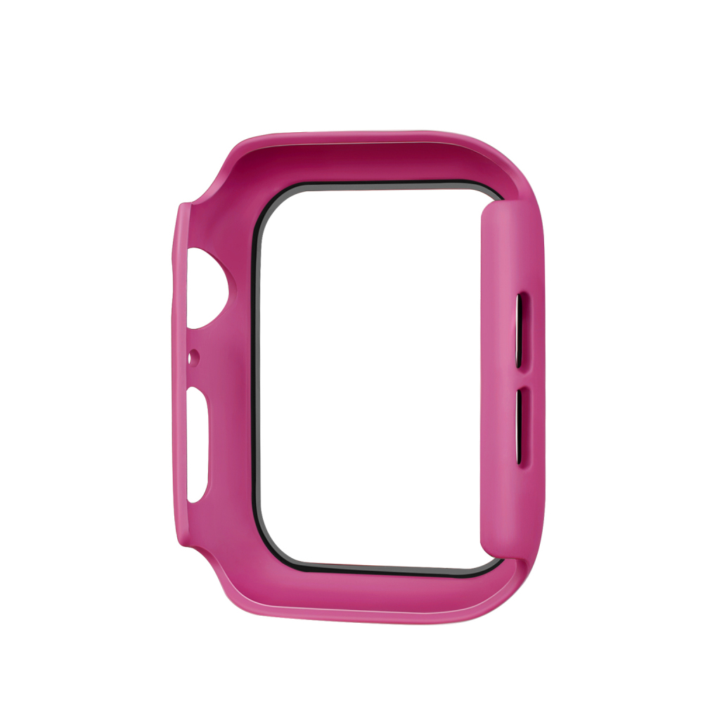 Shell Protector Case for Apple Watch 59