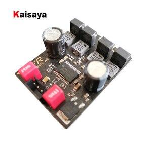 Image 1 - TPA3128 מגבר אודיו לוח 2*30W 2.0 Class D כוח Amplificador אודיו רמקול בית D1 009