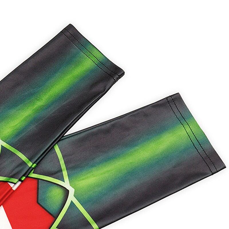 529762花骨绿色截图(4)
