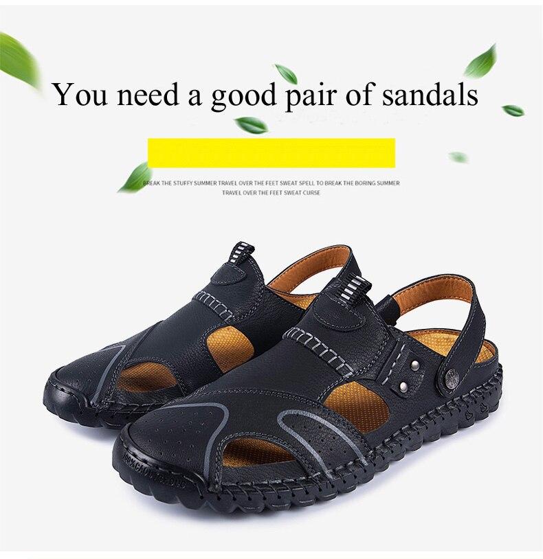 凉鞋-男_04