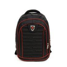 Многофункциональный повседневный рюкзак для ноутбука, модный рюкзак для путешествий, школьная сумка для подростков, вместительная сумка