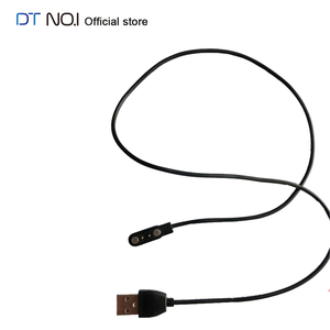 DTNO.I Charging Charger Cable