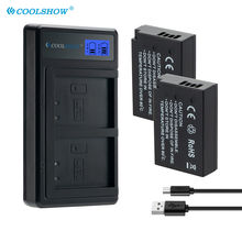 Аккумулятор для eos 77d 750d 760d 200d 800d 8000d rebel t6i