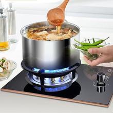 Maam am fogão a gás fogão a gás único fogão doméstico liquefação fogão a gás natural coloque benchtop único o fogão forno meng