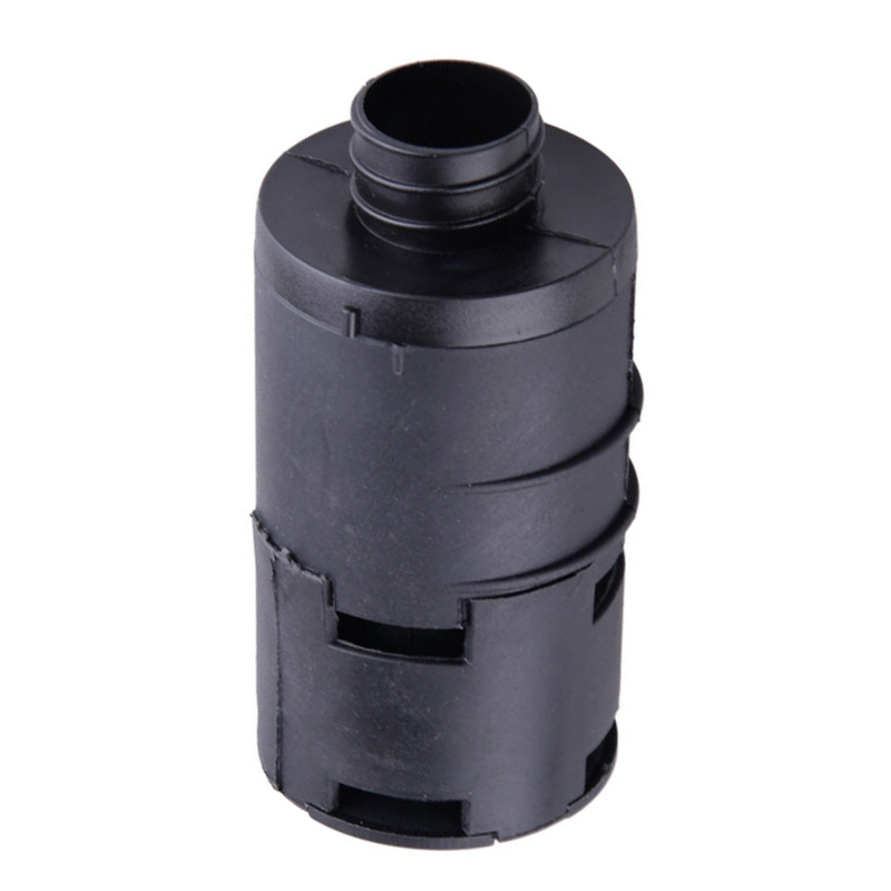 new and high quality 25mm Diesel Combustion Auto Heater Air Intake Filter for Webasto Eberspacher