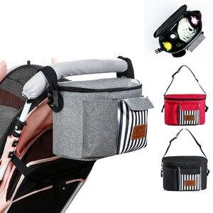 Baby Accessories Waterproof Ba