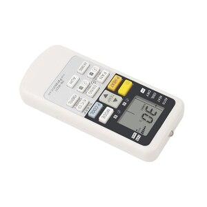 Image 4 - Ar condicionado condicionador de ar controle remoto adequado para panasonic national RM 8023y cwa75c3077 a75c3077 CS RE12JKR