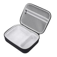 Travel Carrying Storage Case For Bose Soundlink Color Wireless Bluetooth Speaker I / Ii Waterproof Lycra Cushion Protective Bag цена и фото