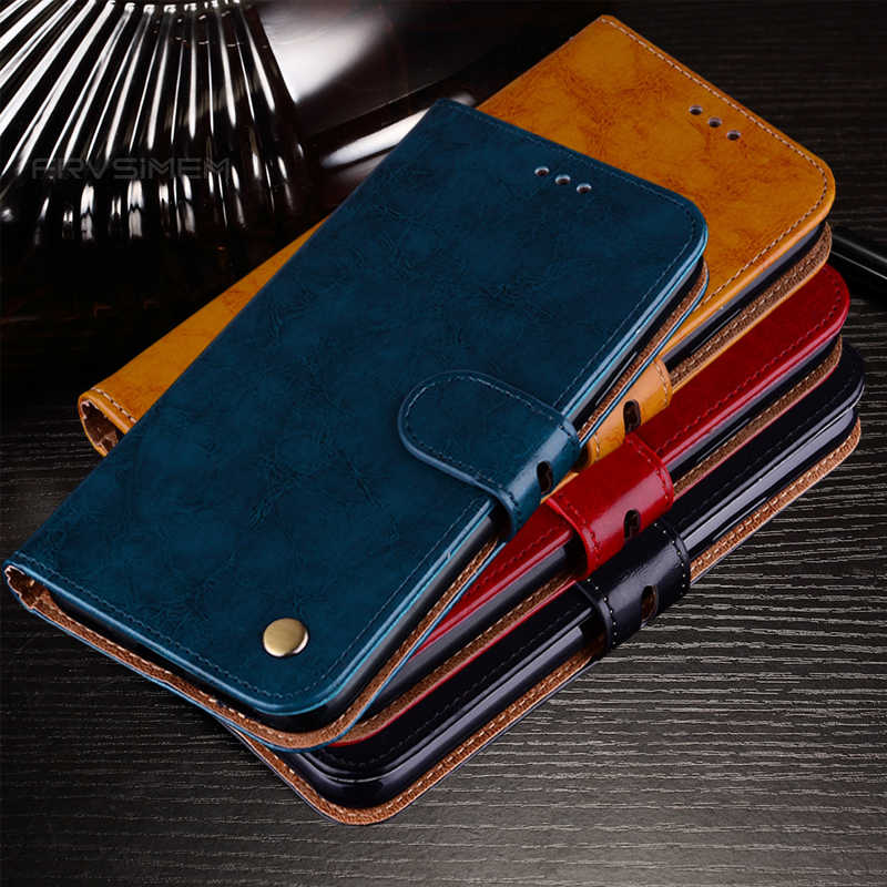 Wallet Leather Case Voor Iphone 11 Pro X Xr Xs Max 10 7 6 Plus 8 6 S 5 S se Mode Flip Pu Leather Cover Beschermende Tas