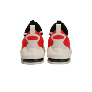 Image 4 - Oryginalny nowy nabytek NIKE AIR MAX ALPHA SAVAGE męskie buty do chodzenia trampki treningowe